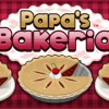 Papabakeria profile image