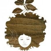 CurlsinLiterature profile image
