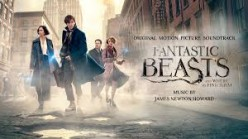 Fantastic Beasts and Where to Find Them: Is it that Fantastic after all?