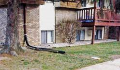 Stormwater Management Basics 1