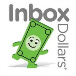 Inbox Dollars Make Money with Surveys, Offers, Videos and More