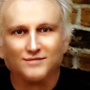 copywriter31 profile image