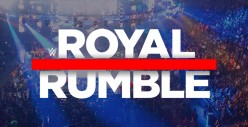 2017 Royal Rumble Predictions