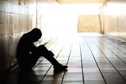 Scriptural Advice: Suicide and Depression