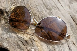The Top Three Ways Your Sunglasses Protect your Eyes