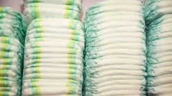 Diapers: Cloth or Disposable?