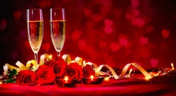 Valentine's Day Celebrations In Different Countries