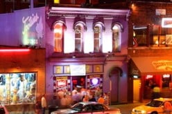 10 of the Best Downtown Nashville Bars on Lower Broadway (Honky Tonk Row)