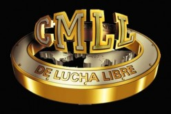 Oh No: Not Another CMLL Running Diary!