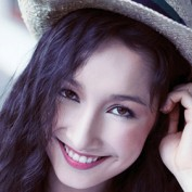 Jennifer Le profile image