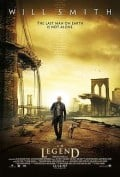 Should I Watch..? I Am Legend