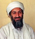 If Osama Bin Laden would have been on twitter, to whom he may have followed?
