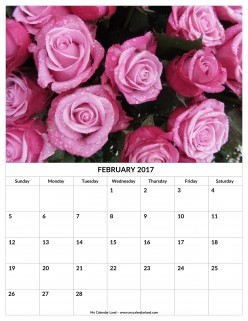 February: Interesting Things About The Month