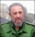 Fidel Castro: His Life, His Death.  Things You Never Knew About Cuba's Greatest Leader.