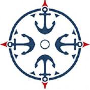savisha marketing profile image