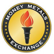 Money Metals profile image