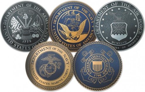Military Discounts for Veterans