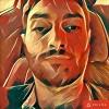 Bonan Conan profile image