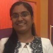 akshaya varma profile image