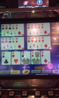 Traveling Around - Casinos - Biloxi, MS - Another Bus Trip To Biloxi
