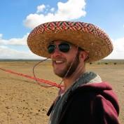 Kyle McIntyre profile image
