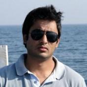 Ibad Rehman profile image