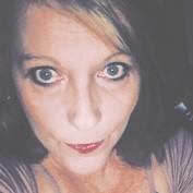 Berni Harris profile image