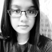 Armela Escalona profile image