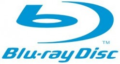 Why Choose Blu Ray Disc than any other HD DVD?