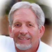 samsons1 profile image