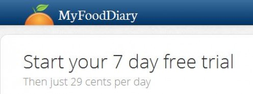 The 7 day free trial is still available