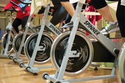 Nine Reasons Why You Will Never See Me on a Stationary Bike