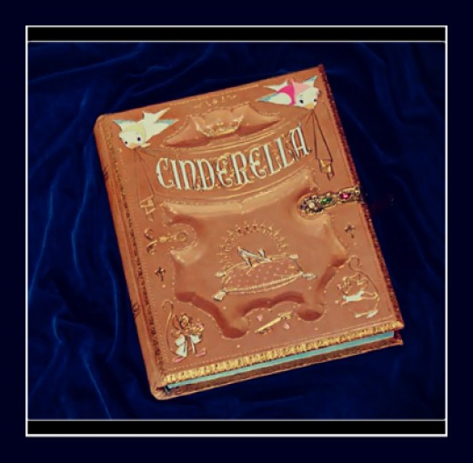 a comparison of cinderella in everafter and the brothers grimm version This version of the classic cinderella story differs from the cute, happy fairy tale this version starts off with the death of cinderella's mother before her death she reminds cinderella to always be a good girl, and i will look down from heaven and watch over you jacob grimm wilhelm grimm.