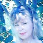 heidi new hubber profile image