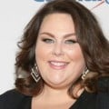 Chrissy Metz: Interesting Things about the Star of 'This Is Us' on NBC