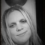AnnaE Geek profile image