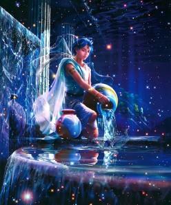 Aquarius: Your Ultimate Guide