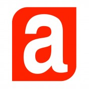 ambassador-sh profile image