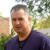 tomy101 profile image