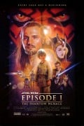 Should I Watch..? Star Wars: Episode I - The Phantom Menace