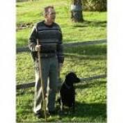 Ed Schofield profile image