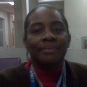Sandra Stewart profile image