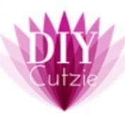 DIYCutzie profile image