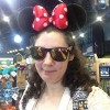 Marley Gronfors profile image