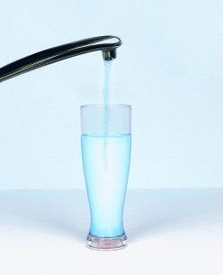 The Health Benefits of Kangen Water