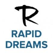 RapidDreamsPortug profile image