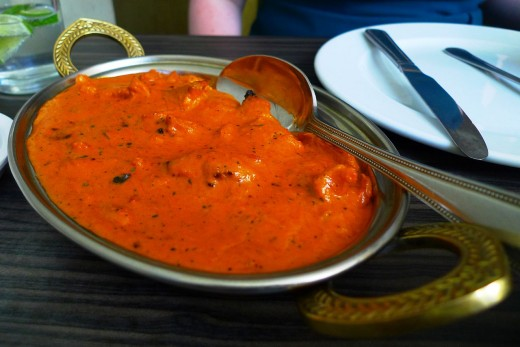 The heart of a great Indian Butter Chicken dish is the sauce. Learn how to made perfect butter chicken with these best ever recipes.