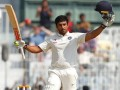 Indian Cricket Politics: Karun Nair Dropped after Triple Century
