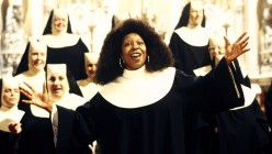 Sister Act Film Review