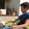 Alejandro Trev profile image